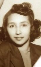 Rita Aughtry