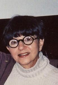 Nancy G.  Howell