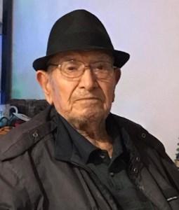 Pedro Alvarez  Marquez