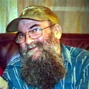 Larry Wayne  Miles
