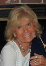 Judith Della Valle