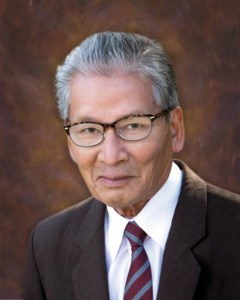 Anh Ngoc  Nguyen