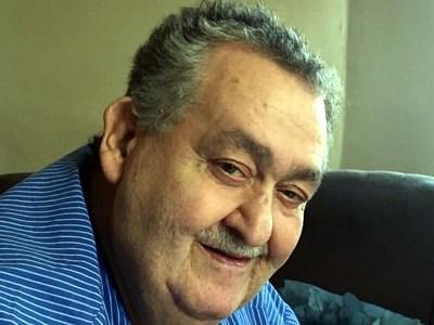Marvin Hennen