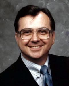 Mark Lindsay  Williams