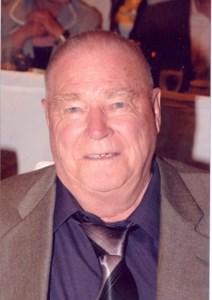 Gilbert Duane  Piper