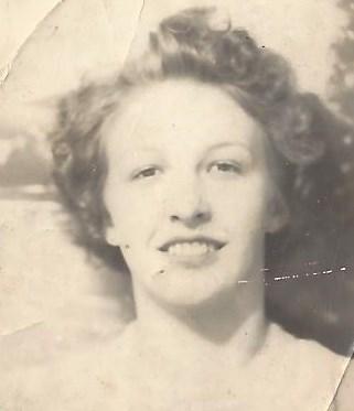 Eunice J.  Roseboom