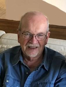 David W.  Culbertson