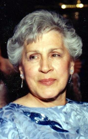Paula  Bianculli