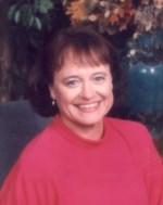 Marie Giuliano