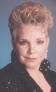 Patricia Ann  Trzeciak