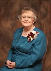 Mrs. Ellen M.  Boggs