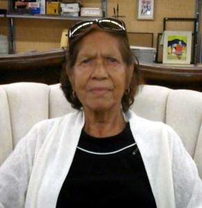 Florencia  Mendez