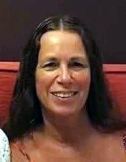 Patricia R.  Meaney