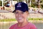 Lisa Venable