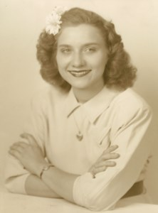 Beverly L.  Greer