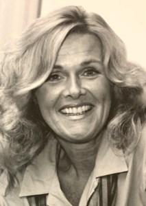 Roberta A  Poulos