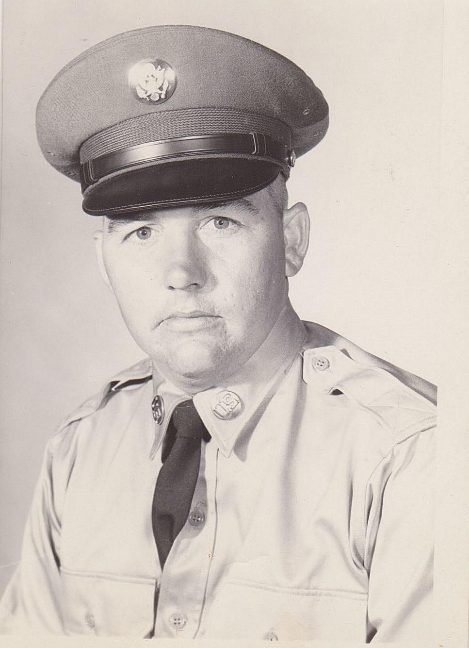 Clarence   Edward  Radney, Jr.