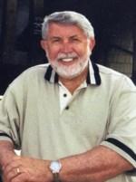 Gordon Stavig