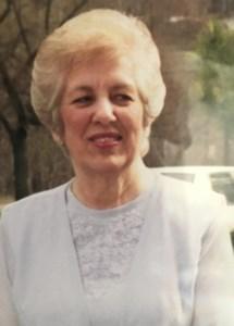 Elaine C.  Alfieri