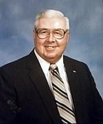 Willis McMurry
