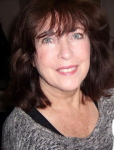 Janice E.  Spinelli