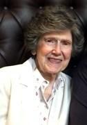 Jane Earl  O'Farrell