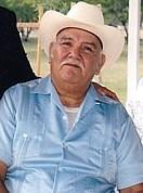 Lorenzo Garcia