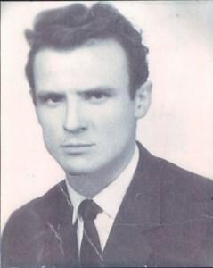 Branko  Zakula