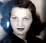 Hilda Walton