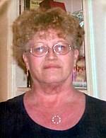 Sharon Simpson
