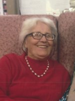 Helena Bogacki