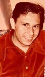 Alfred Carmello