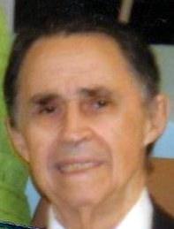 Sr. Benjamin  Quiñones Flores