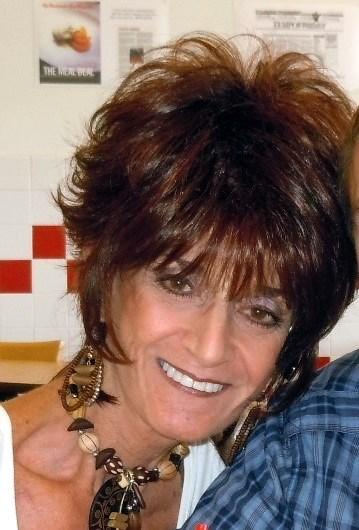 Shirley R  Spruill