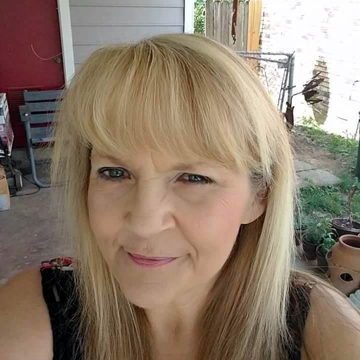 Pamela D.  Smith