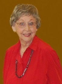 Pearl  Rosenthal