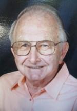 Charles Sigmon