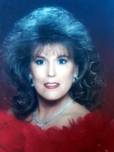 Sandra Kay  Wymer