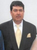 Serapio Santibanez