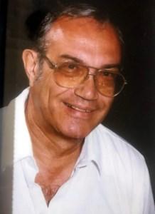 Sam  Salnik