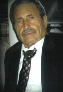 Mario G  Rosa