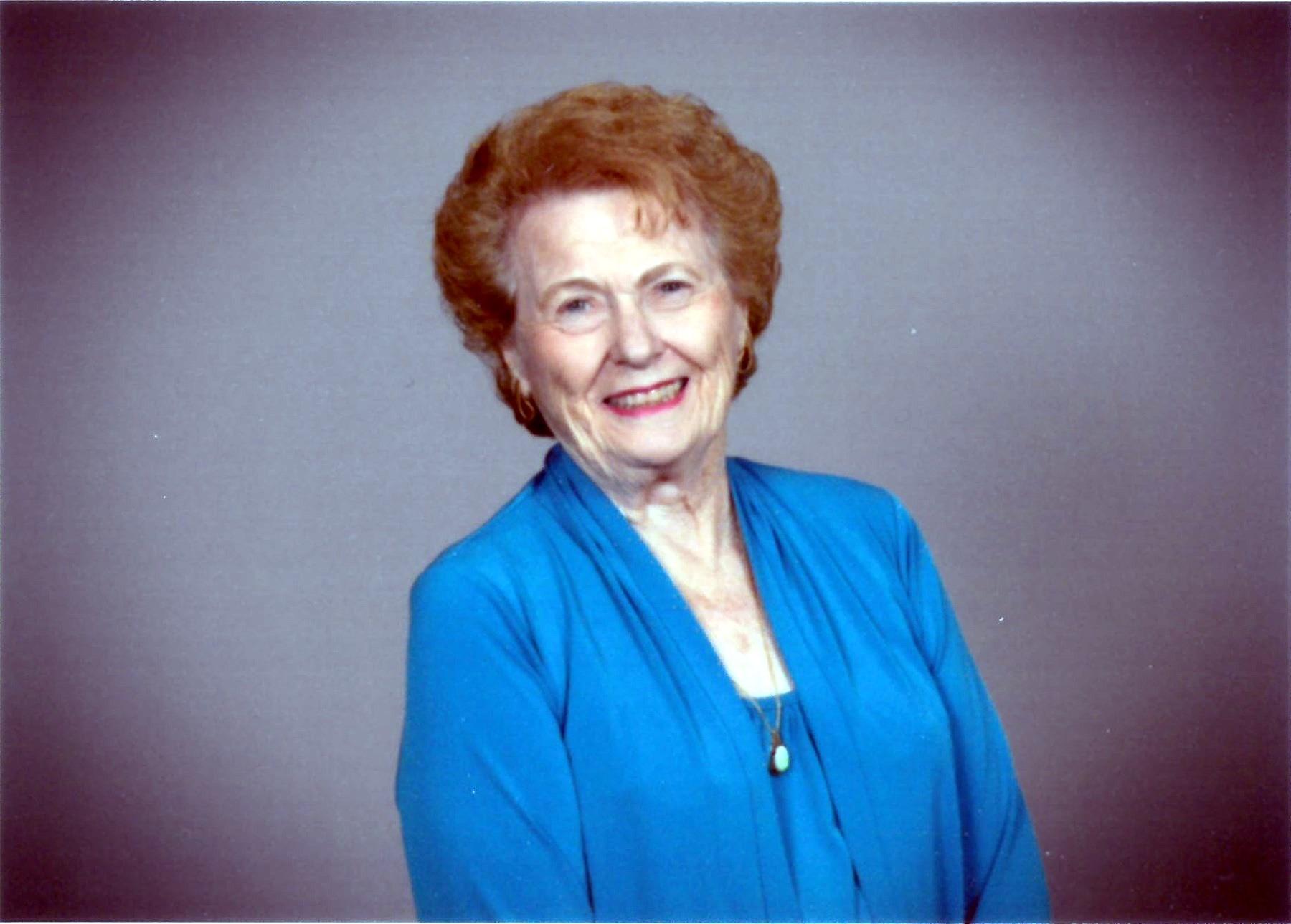 Wanda L.  Montgomery