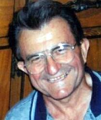 Vlado (Walter)  Jankovic