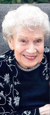Gloria Holm