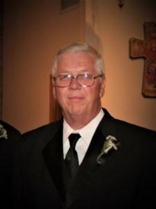 Michael L.  Johnson
