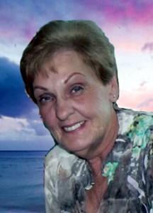 Marlene  Kleinman