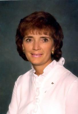 Bobbie Lejarzar