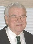 William Joseph  Olcheski Sr.