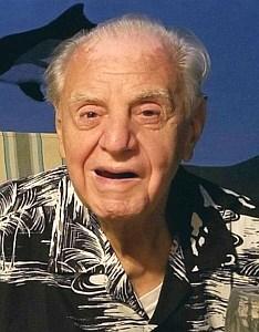 Joseph Salvatore  Grasso