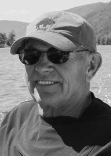 Lee Clement Merkel Obituary Raleigh Nc